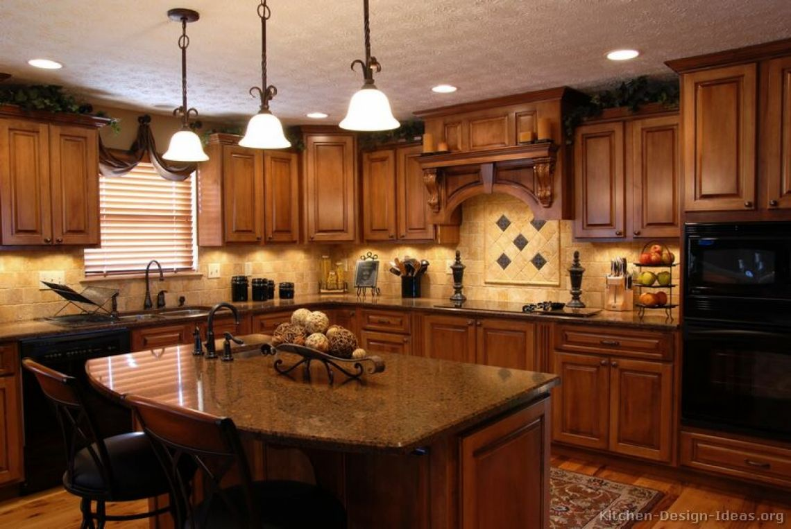 Kitchen Remodeling Fort Lauderdale - Decor IdeasDecor Ideas