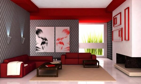 Living-Room-Colors