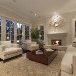 Living Room Design Pinterest
