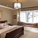 Master Bedroom Paint Ideas 2015