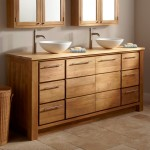Menards Bathroom Vanity Cabinets