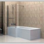 Menards Bathtubs and Showers
