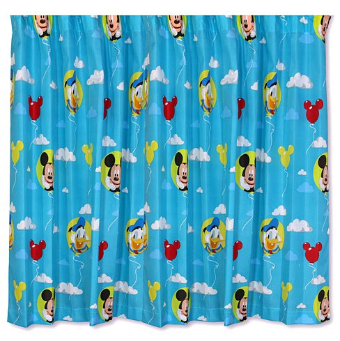 mickey mouse bedroom curtains mickey mouse bedroom curtains decor ideasdecor ideas 16182