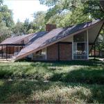 Mid Century Modern Modular Homes