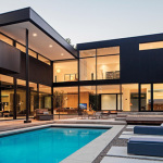 Modern Homes Toronto