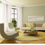 Modern Living Room Colors Ideas Paint