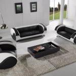 Modern Living Room Table Sets