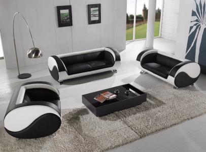 Modern Living Room Table Sets