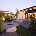 Modern Modular Homes Texas