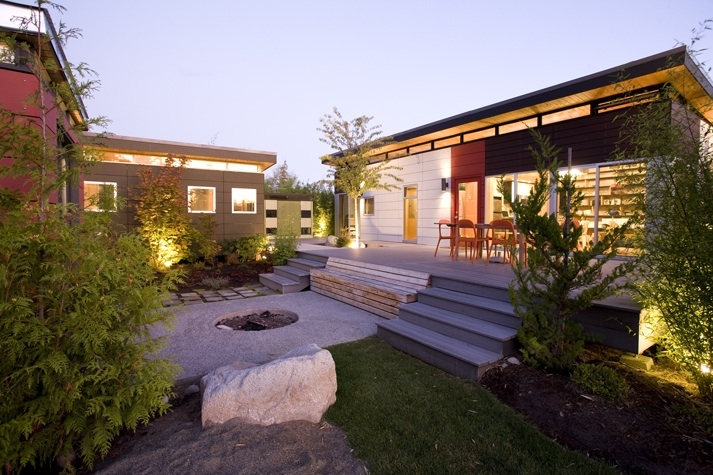 Modern Modular Homes Texas Decor Ideasdecor Ideas