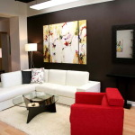 Most Popular Living Room Colors