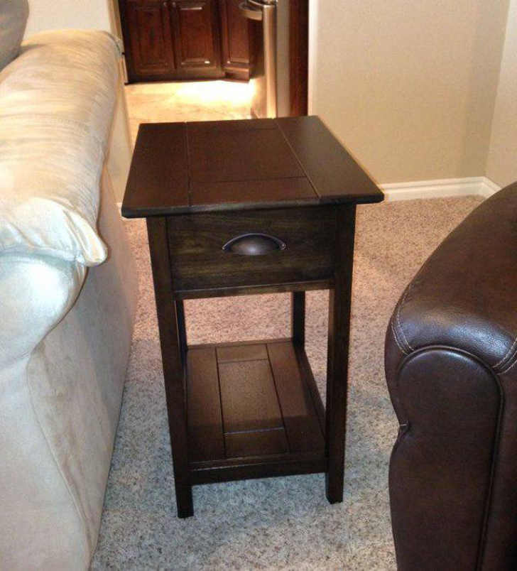 narrow side tables living room narrow side table for living room 22643