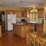 Neutral Kitchen Paint Colors