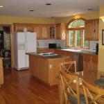 Neutral Kitchen Paint Colors