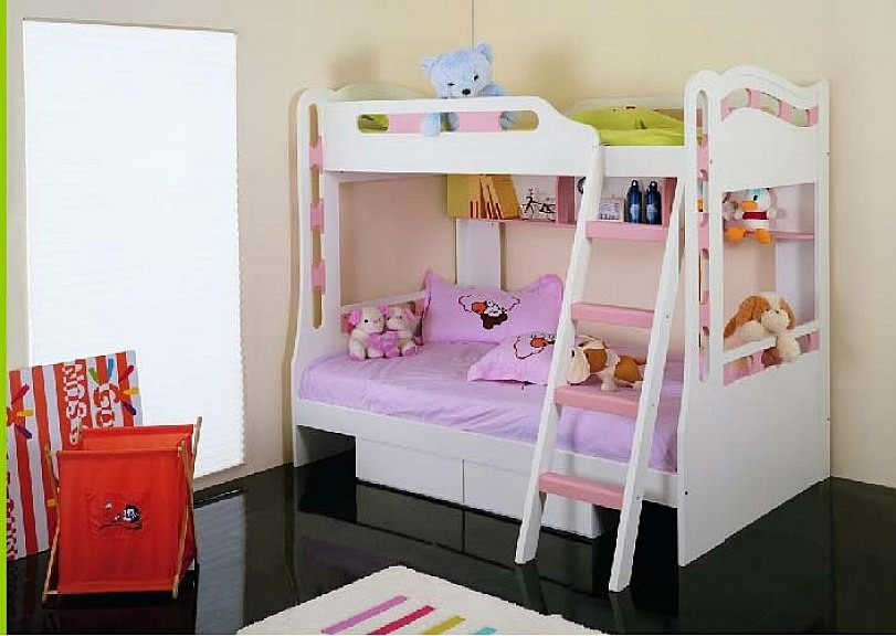 Next Childrens Bedroom Furniture