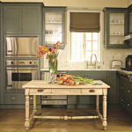 kitchen cabinets painting ideas, kitchen cabinets, painting ideas
