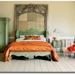 Painting Bedroom Furniture Ideas