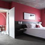 Painting Bedroom Ideas