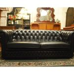 Second Hand 2 Seater Sofa