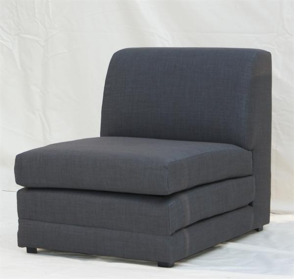 Single Seater Sofa Bed Decor Ideasdecor Ideas