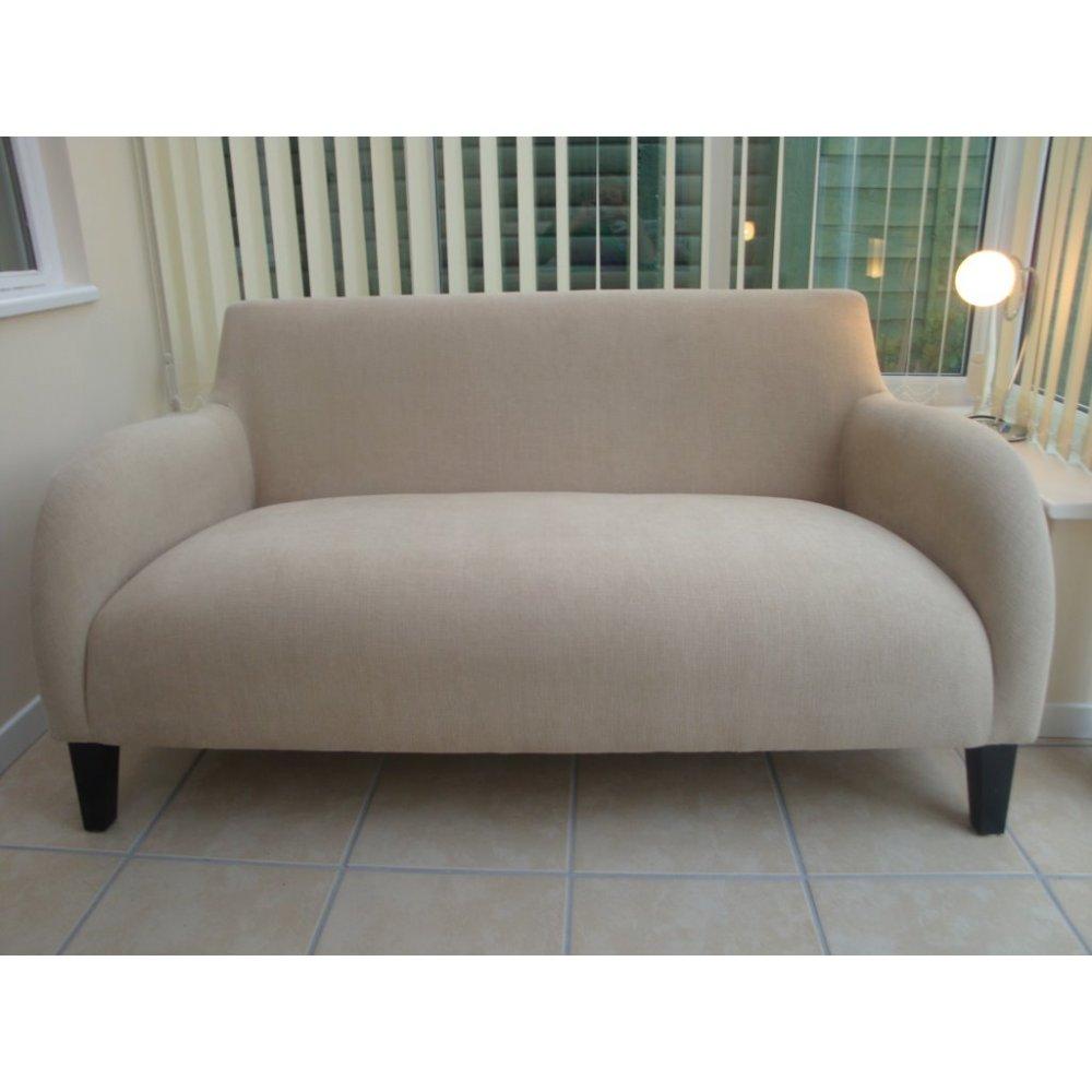 Small 2 seater Sofa UK - Decor IdeasDecor Ideas