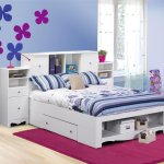 Walmart Kids Bedroom Furniture