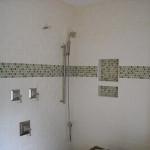 White Subway Tile Bathroom Ideas