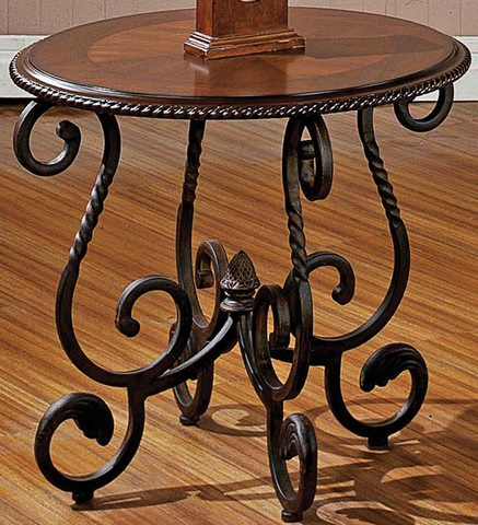 wrought iron end tables living room wrought iron end tables living room decor ideasdecor ideas 26127