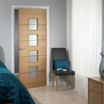 Cheap Bedroom Doors