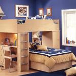 kids bedroom furniture, bedroom furniture, furniture, kids bedroom