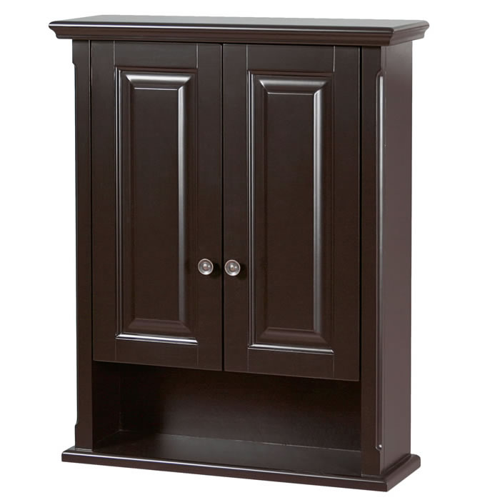 espresso bathroom cabinet bathroom storage wall cabinets with image in south 12790