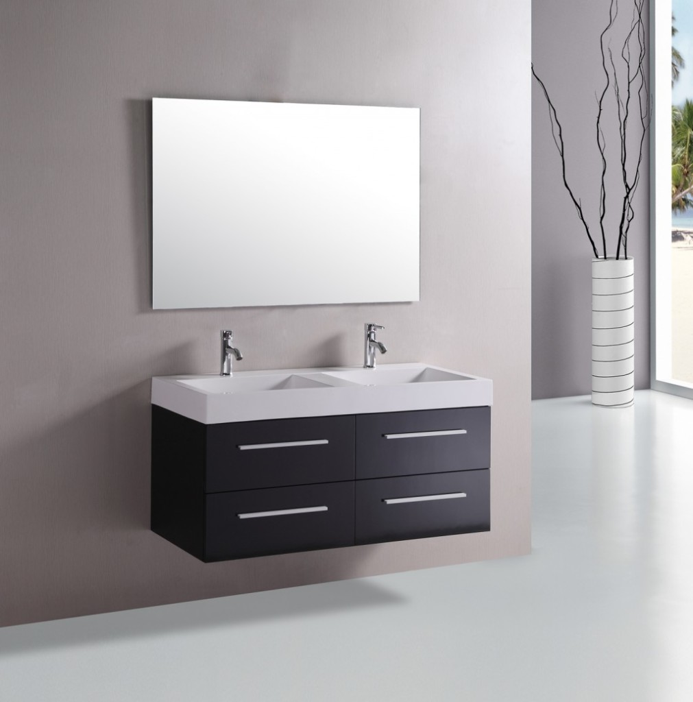 Ikea Bathroom Wall Cabinet Ideas