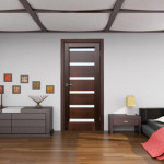 Interior Bedroom Doors