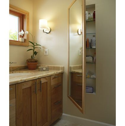 bathroom recessed cabinets recessed bathroom wall cabinets decor ideasdecor ideas 11638