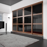 Sliding Bedroom Doors