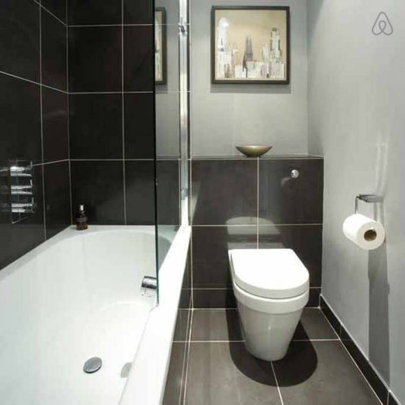 small black and white bathroom ideas small black and white bathroom ideas decor ideasdecor ideas 25759