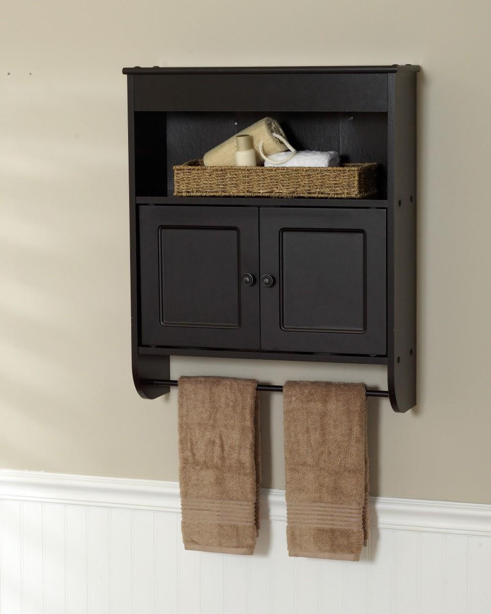 Small Wall Cabinets for Bathroom - Decor IdeasDecor Ideas