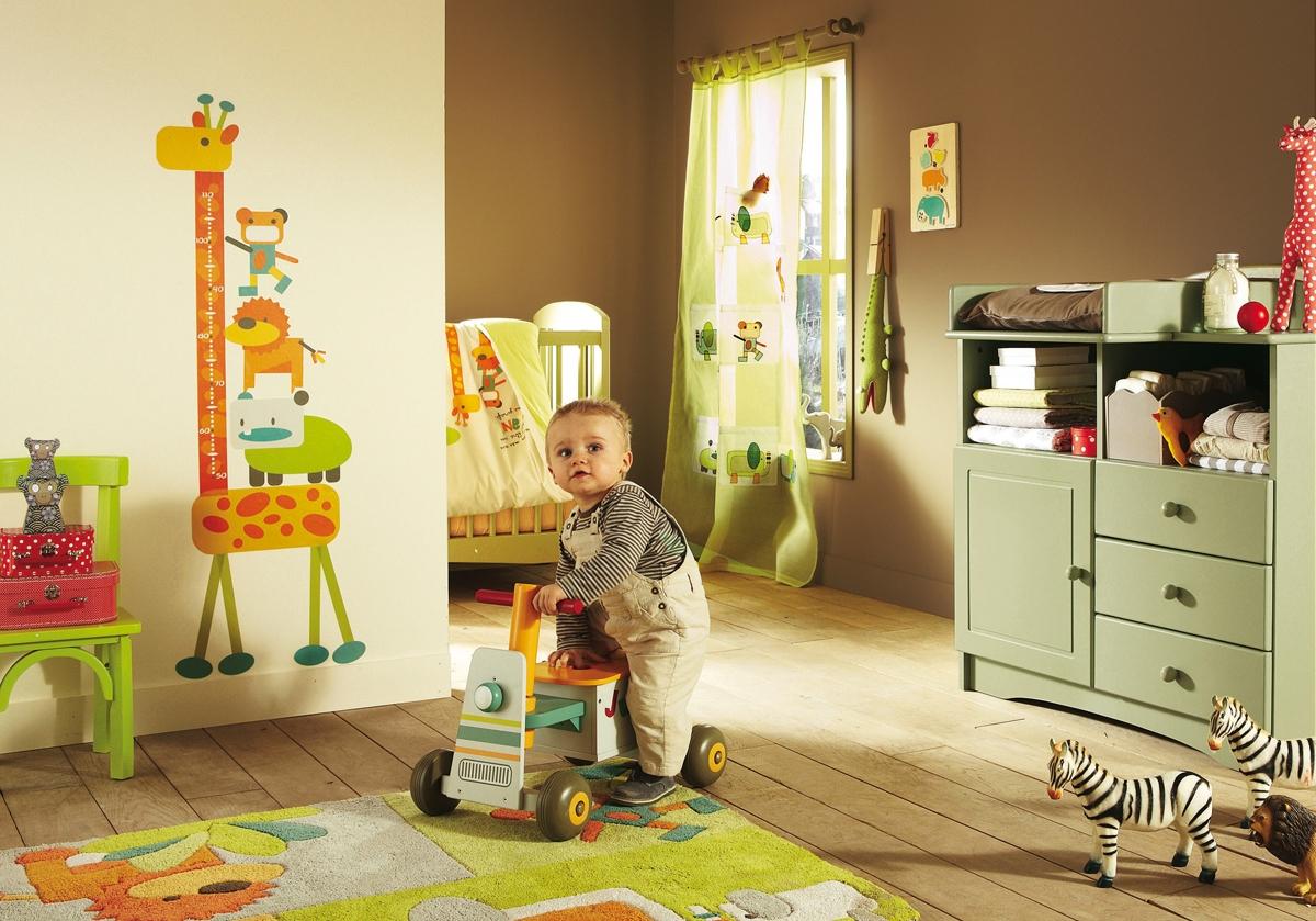 Toddler Boy Bedroom Ideas - Decor IdeasDecor Ideas