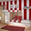 Children Bedroom Designs