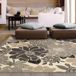 Cheap 5x7 Area Rugs