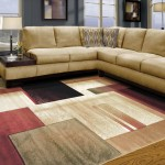 Cheap Area Rugs Canada