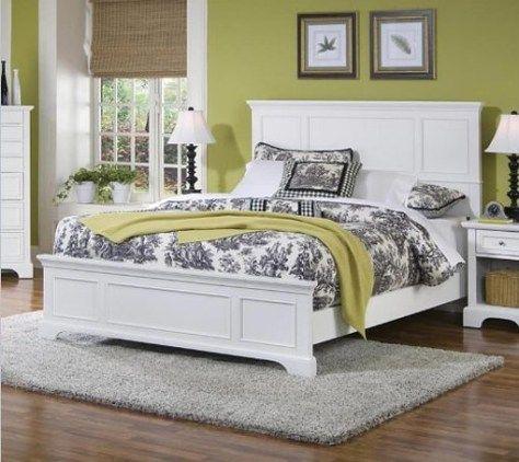 Cheap White Bedroom Sets Decor Ideasdecor Ideas