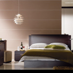 Cool Bedroom Lamp Ideas