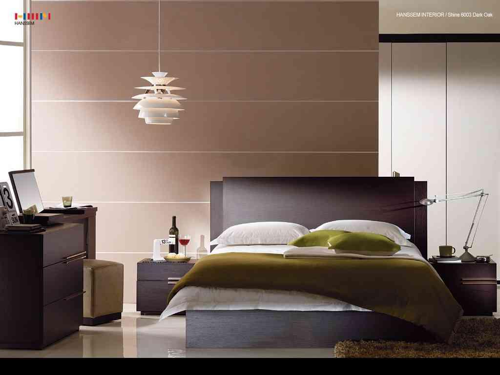 Cool Bedroom Lamp Ideas