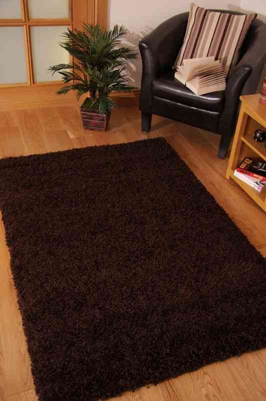 Discount Area Rugs 5x7 Decor Ideasdecor Ideas