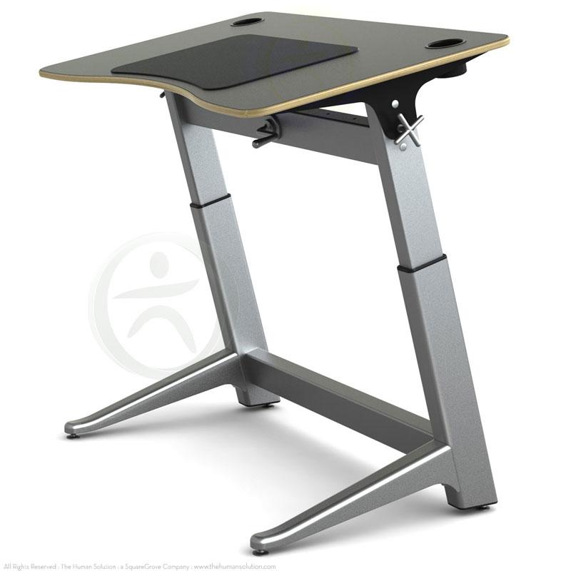 Focal Standing Desk