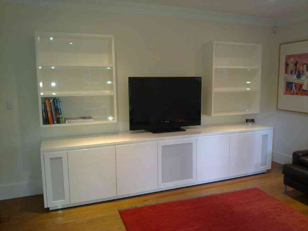 Home Theater Cabinet Design Decor Ideasdecor Ideas