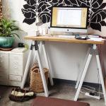 Inexpensive Standing Desk