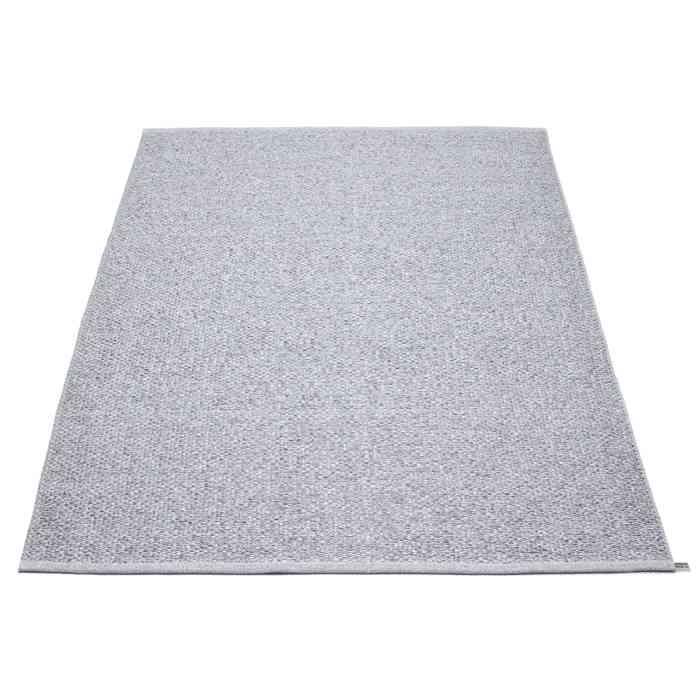 Light Gray Area Rug