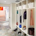 Mudroom Entryway Furniture